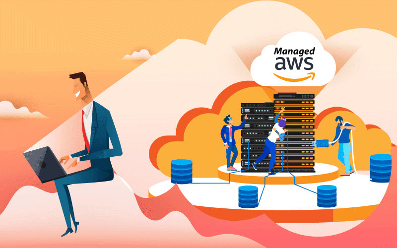 Best Aws Training institute in Bangalore